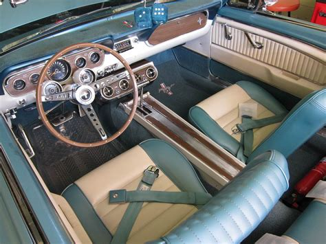 66 mustang pony interior 66 mustang engine for sale 66 free engine image for user