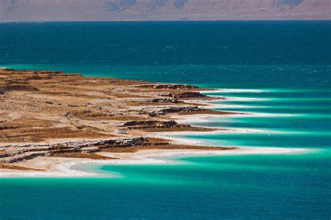 imagenes impresionantes del mar muerto las propiedades del mar muerto deusto salud