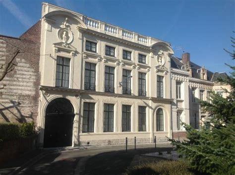 A Particulier Hotel In by L Hotel Particulier Arras Voir Les Tarifs 48 Avis Et