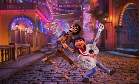 coco film review movie review coco mxdwn movies