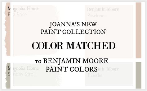 joanna gaines favorite kitchen colors
