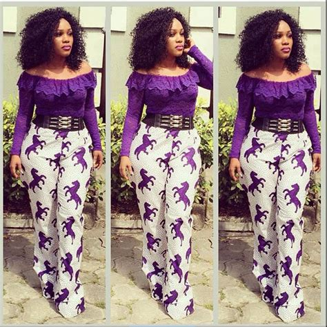 i need nice style for ankara gown top ten beautiful ankara styles gown you should add to