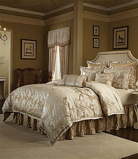 dillards bedroom sets veratex verandah bedding collection dillards bedrooms pinterest dillards bedding