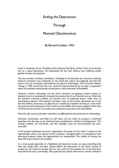 filelondon    depression  planned obsolescencepdf wikimedia commons