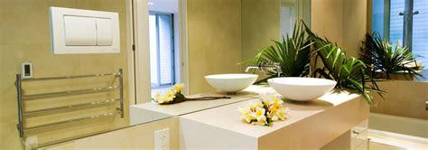 peindre sa salle de bain quelle peinture pour ma salle de