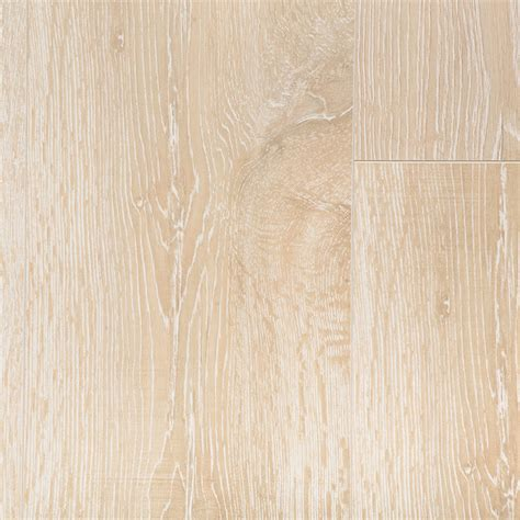 whitewash flooring laminate 28 images beautiful whitewash laminate flooring elliots better