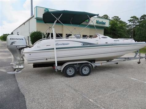 used hurricane boats for sale in maryland used bowrider hurricane boats for sale boats