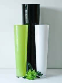 large contemporary vases vases