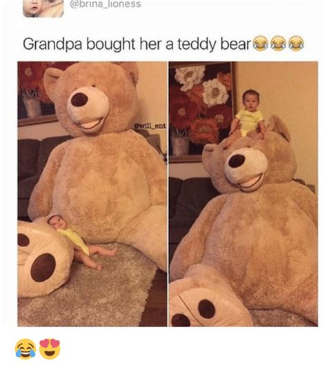 Teddy Bear Meme - ted bear meme www pixshark com images galleries with a