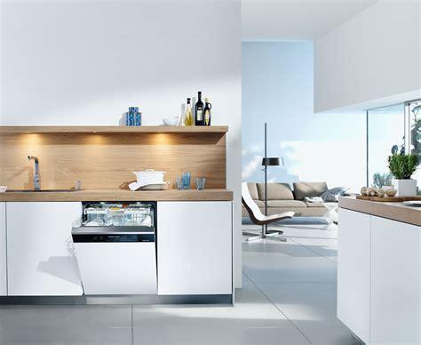 dishwashers coleroberts
