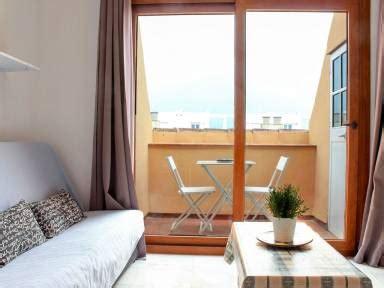 alquiler de apartamentos wimdu alquiler de apartamentos vacacionales en tarifa wimdu
