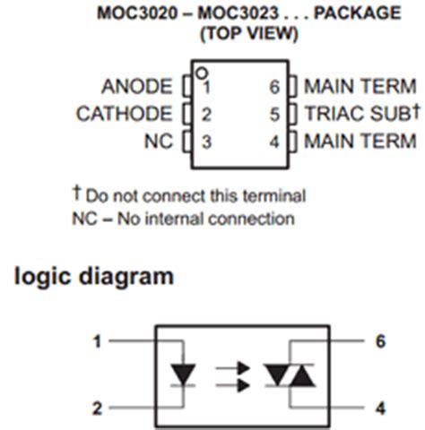 motorola integrated circuits data sheets m0c3023 datasheet pdf instruments datasheet m0c3023