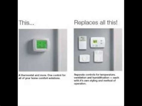 honeywell thermostat th9421c1004 wiring diagram honeywell