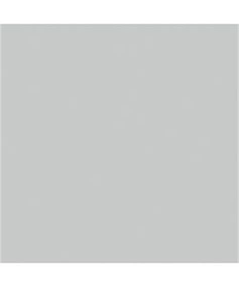 Grigio Perla Colore by Pittura Charme 500 Ml Per Legno Colore Grigio Perla
