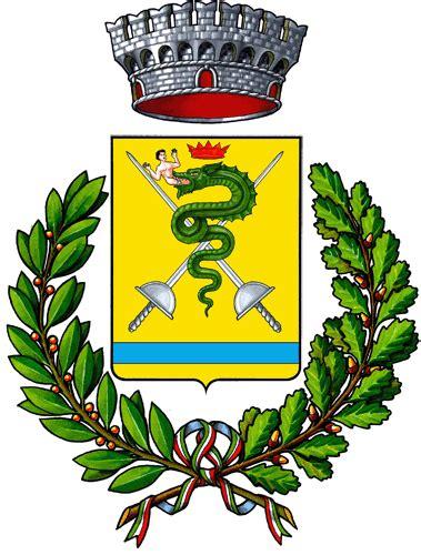 comuni della provincia di pavia armoriale dei comuni della provincia di pavia