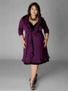 womens clothing stores formal dresses tall plus size
