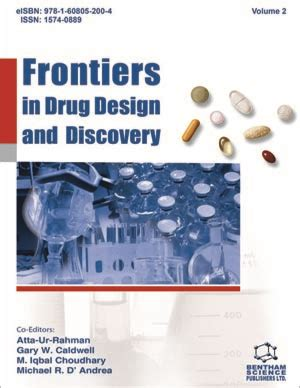 drug design discovery journal encapsulated biomolecules using sol gel reaction for high