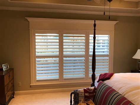 Shutters Interior Cheap by Discount Blinds Shreveport Bossier City Premier Interior Exterior Shutters And Blinds