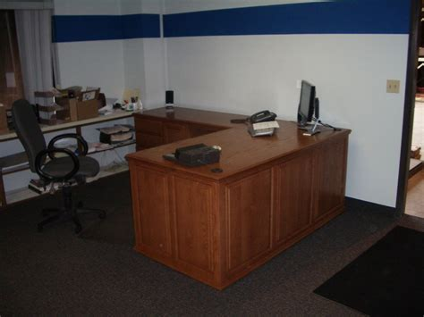 Built In L Shaped Desk by Built In L Shaped Desk Cabinet Wholesalers Kitchen