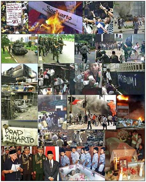 film dokumenter kerusuhan mei 1998 1998 ilham q moehiddin