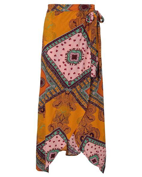 Summer Skrit For Vintage aliexpress buy new design skirt 2016 summer