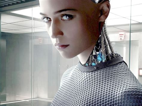 ex machina meaning deus ex machina trending 4 30 2015 merriam webster