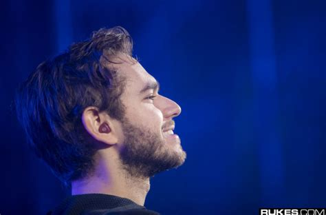zedd mp3 zedd announces new single with grey maren morris music