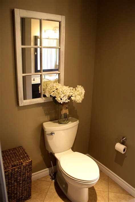bathroom designs exciting brown color for small half bathroom paint ideas and beautiful flower