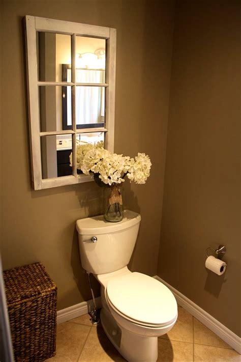 half bathroom paint ideas bathroom designs exciting brown color for small half