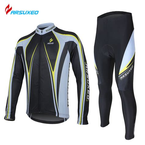 bike clothing arsuxeo s athletic outdoor sports clothing road bike