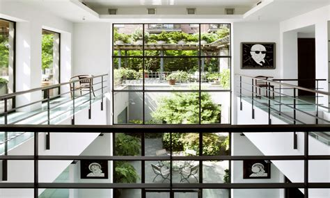 new york penthouses for rent remarkable nyc penthouses for rent gallery best