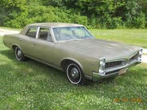 car engine manuals 1967 pontiac tempest seat position control 1967 pontiac tempest custom for sale photos technical specifications description