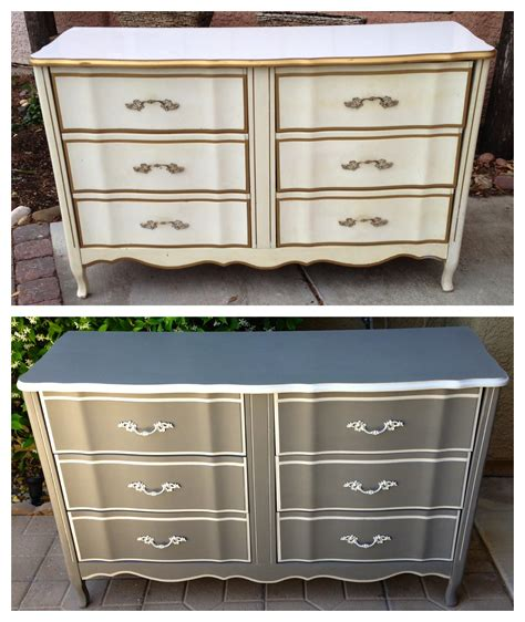 www facebook com vintage shabby refinished painted