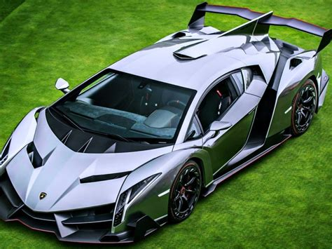 grey lamborghini wallpaper silver gray lamborghini veneno in grass 4k wallpaper