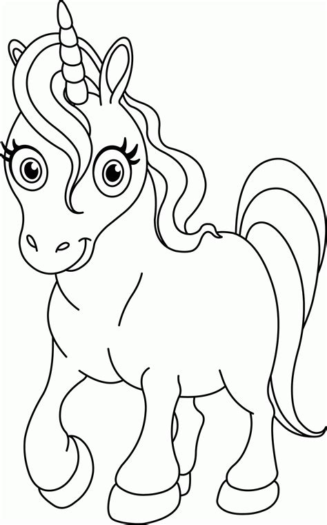 coloring pages of rainbows and unicorns pink fluffy unicorns dancing on rainbows coloring pages