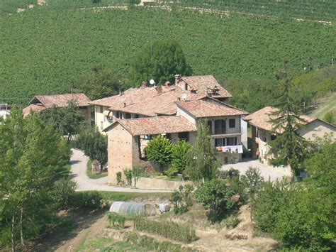 italian country homes country house italy italian country house farm house