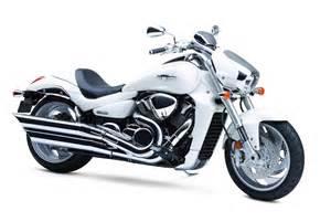 2007 Suzuki Boulevard M109 2007 Suzuki Boulevard M109r Picture 91424 Motorcycle