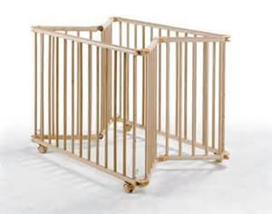 Where To Buy Room Dividers In Store - buy geuther geuther lucy large folding playpen in natural from our playpens amp room dividers