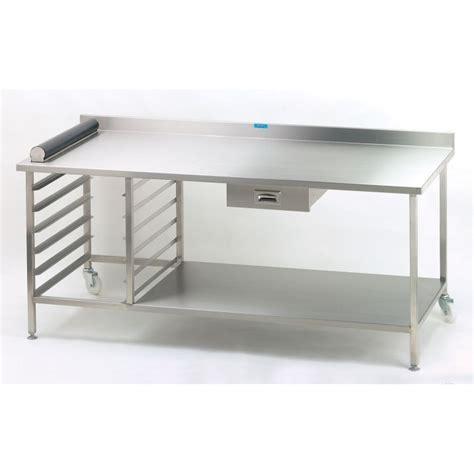 stainless steel desk fan stainless steel dinner stainless steel