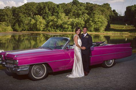 Classic Car Limo Service 770 826 3575 cartersville ga prom limos classic car
