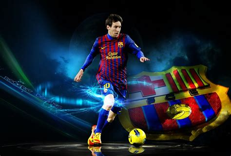 Home Design In Nyc lionel messi wallpaper 2016 hd images hd pictures