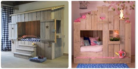 Cute Bathroom Decorating Ideas Decorating Children S Bedrooms The Mini Mes And Me