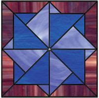 geometric pattern on barns 17 best images about stained glass quilt designs on