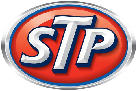 the godfather s stp joins petty annett at chicagoland