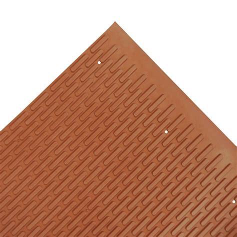 quot safe grip quot anti slip rubber matting