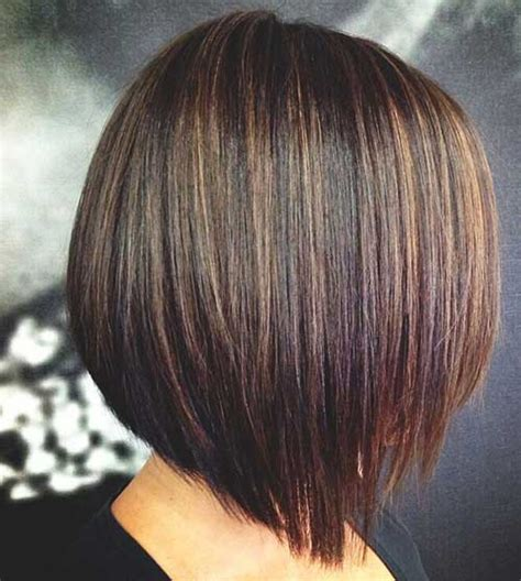 highlights for fine hair really popular bob haircuts for fine hair bob hairstyles