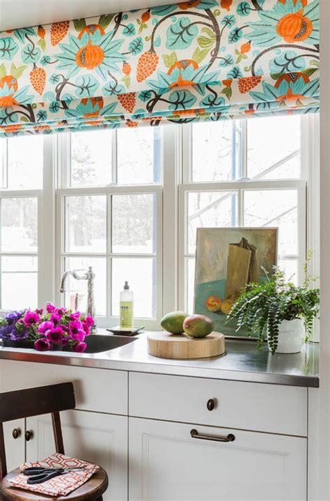 rideaux fenetre cuisine les derni 232 res tendances pour le meilleur rideau de cuisine