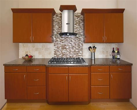 12 kitchen cabinet 12 best kitchen cabinets x12a 6647