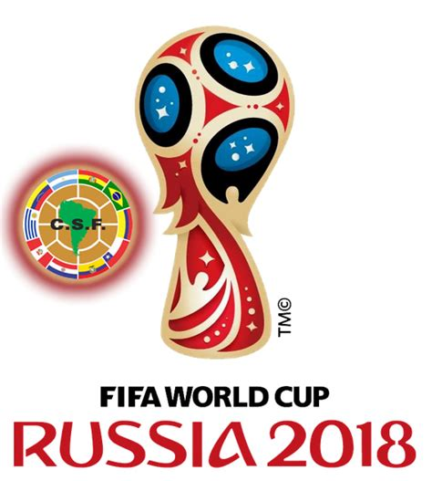 tabla de posiciones eliminatorias sudam 233 rica mundial rusia