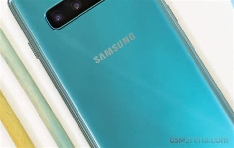 Samsung Galaxy Note 10 Release Date by Samsung Galaxy Note 10 Specs Pre Orders And Release Date